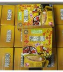 PASSION CACAO 3 in 1 Hộp giấy
