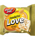 Bánh cốm hạt điều