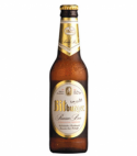 Bia Bia Bitburger – Chai 330ml