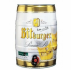 Bia Bitburger bom 5 Lít