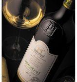 Rượu vang Bordeaux Blanc Semillon Sauvignon – White