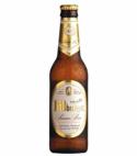Bia Bia Bitburger – Chai 330ml