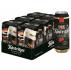Bia đen Kostritzer lon 500ml