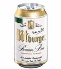 Bia Bitburger Lon 330ml